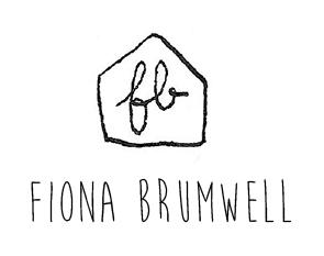 Fiona Brumwell