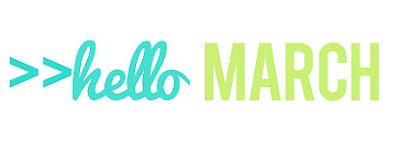 http://2.bp.blogspot.com/--f3DUg_JvdI/T1TF1FcI4hI/AAAAAAAACv0/VwTGMxxxt1Y/s1600/hello+march.jpg