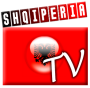 SHQIPERIA TV - Web TV Shqiptar