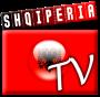 SHQIPERIA TV - Web TV Shqiptar