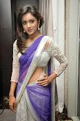 Vithika sheru glamorous photos-thumbnail-5