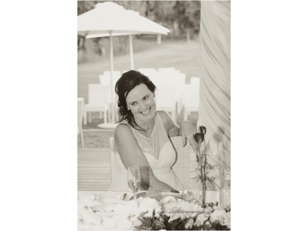 DK Photography last+slide-75 Ruth & Ray's Wedding in Bon Amis @ Bloemendal, Durbanville  Cape Town Wedding photographer