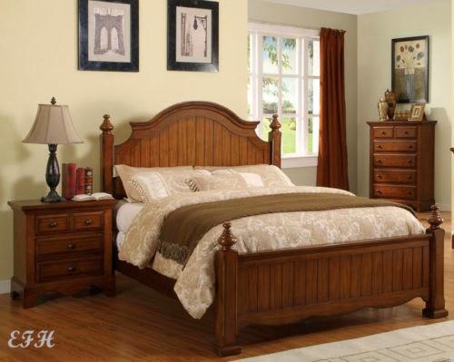 Muebles y decoraci n de interiores camas con cabeceras for Decoracion de interiores ingles