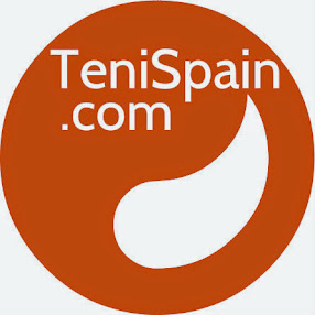 TENISPAIN