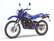 . difente. La moto me quedo muy bien porque le hice una limpieza general .