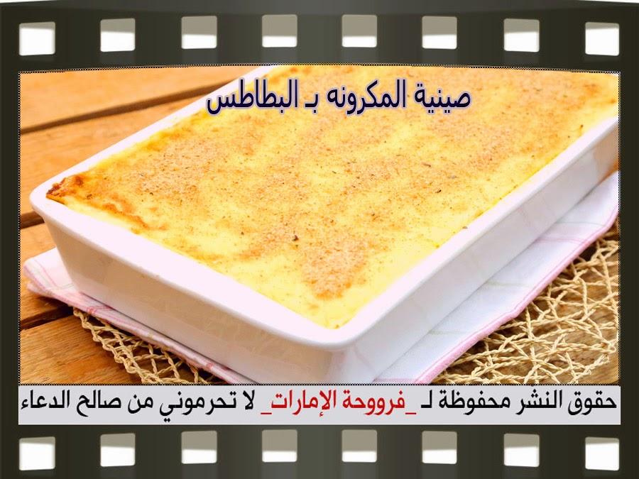 http://2.bp.blogspot.com/--f9K7Uj7Xuc/VQllHfuaU7I/AAAAAAAAJzI/6Ti6xKCfvGY/s1600/1.jpg