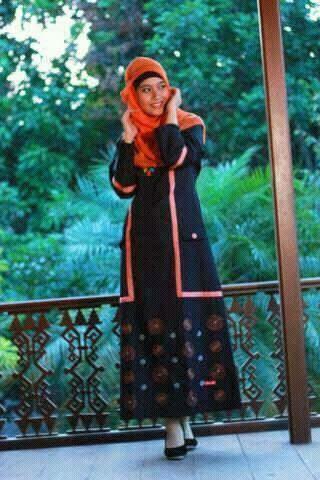 Cari Biro Kontak Jodoh Gratis Muslim Online Janda Muda Bule Chinese