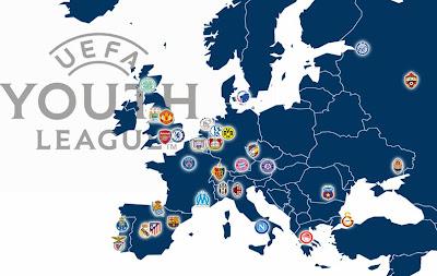 ALTYAPI | Gençler Ligi'nde geride kalan 4 hafta..