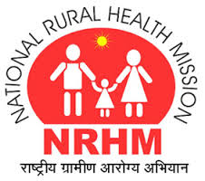 NRHM Delhi Recruitment 2016