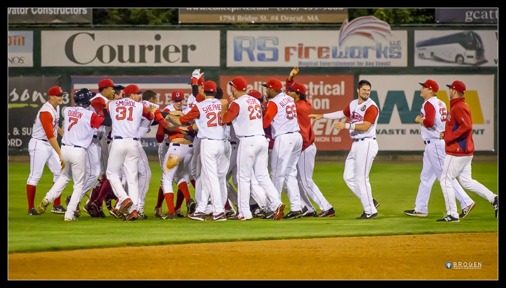 Lowell Spinners, baseball photography, brogen photography, sports action shots, action shots