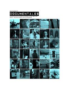 Relevamiento Documentales de Rosario 1969-2011