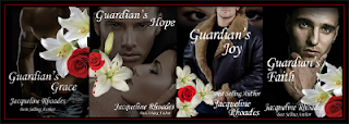 http://www.bittenbyparanormalromance.com/2013/11/release-day-for-guardians-faith-by.html