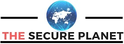The Secure Planet