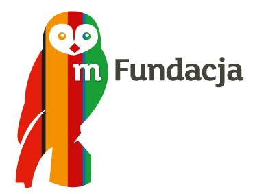 mFundacja