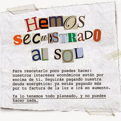 https://www.tierra.org/liberaalsol/pidetuguia1/?utm_source=utm_source%253Dredes-sociales&utm_medium=utm_medium%253Dfacebook&utm_term=utm_term%253D1&utm_campaign=utm_campaign%253Dlibera_sol