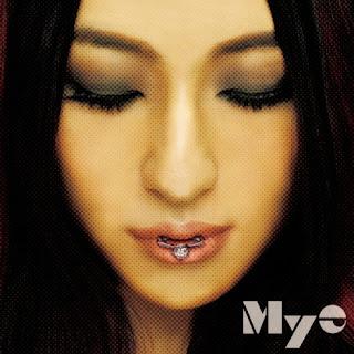 Mye - US