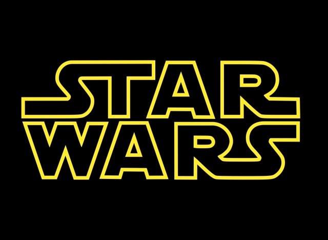 Fotogaleria: Los actores de Star Wars 30 años después