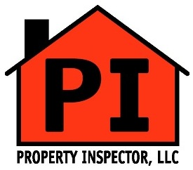 Property Inspector LLC