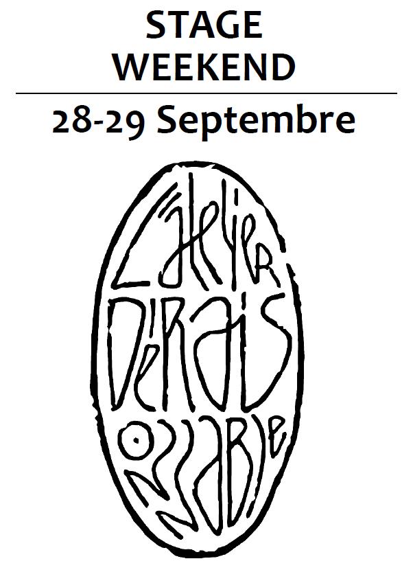 Image_stage_poterie_céramique_lyon_28-29_Septembre_2013