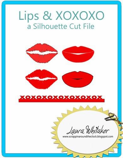 http://2.bp.blogspot.com/--fPhvWdOwiY/Uvhd2NqaEPI/AAAAAAAAYMk/YvIdIdu3VmY/s1600/laura+whitaker+-+lips+and+xoxoxo+cut+file.jpg