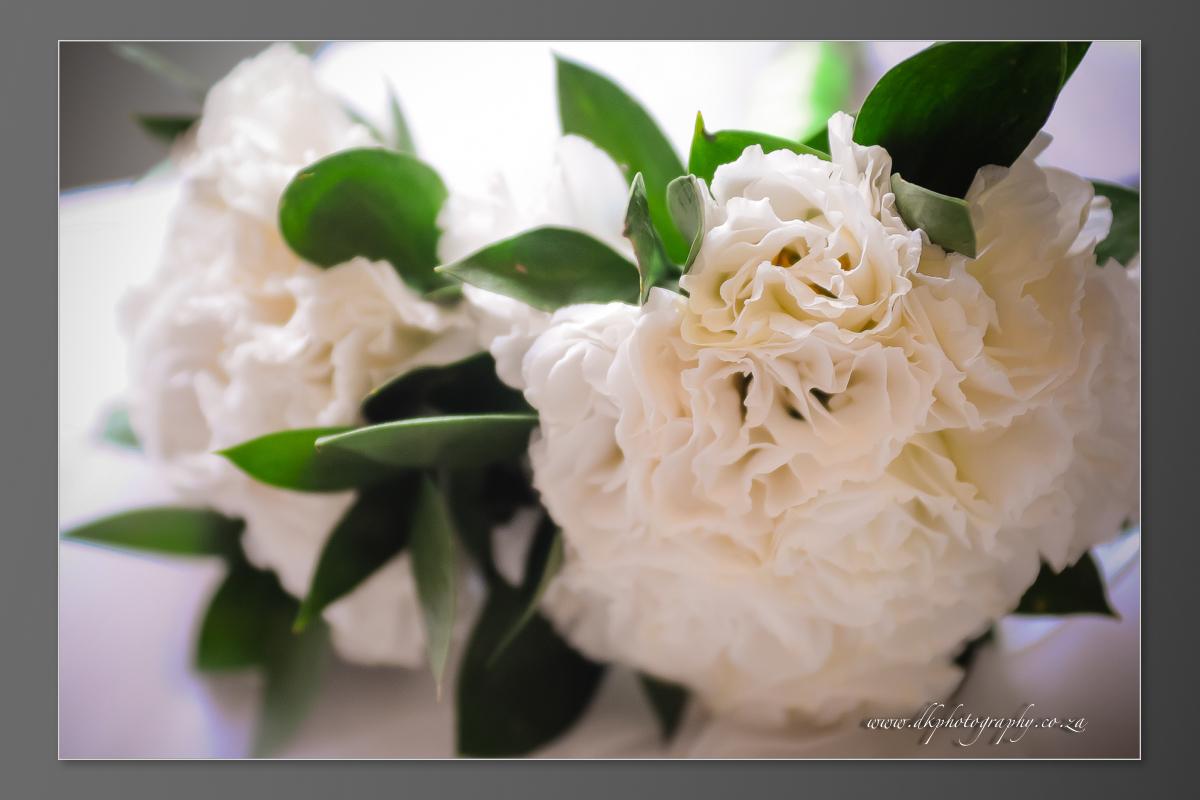 DK Photography DVD+slideshow-052 Cleo & Heinrich's Wedding in D'Aria, Durbanville  Cape Town Wedding photographer
