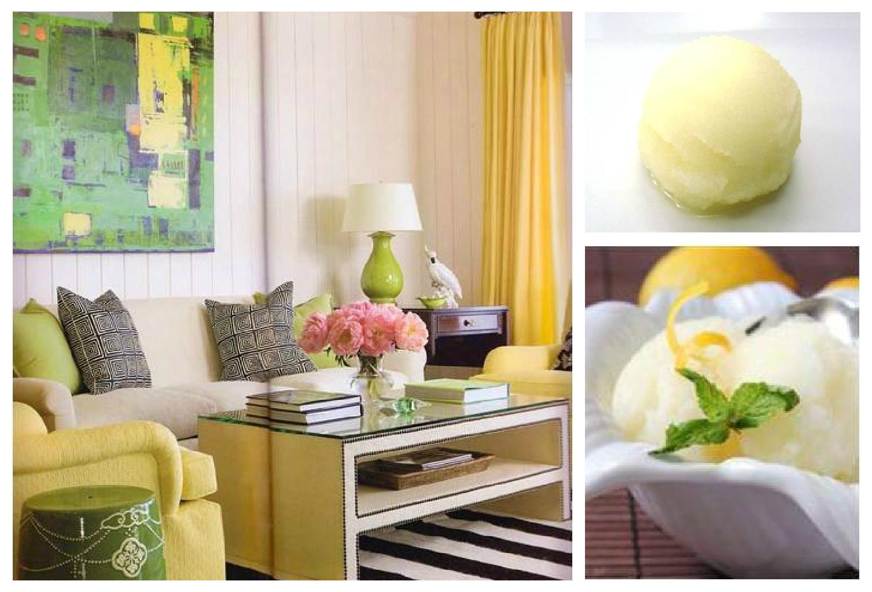 Key Interiors By Shinay Benjamin Moore Color Of The Year