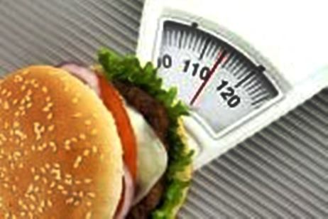 Gambar cara sehat mengontrol kadar kolesterol pada makanan