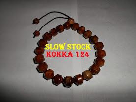 KOKKA 124