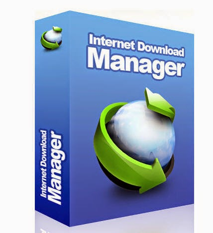 Internet Download Manager Crack Patch And Serial Keys Latest