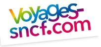Voyage-sncf.com