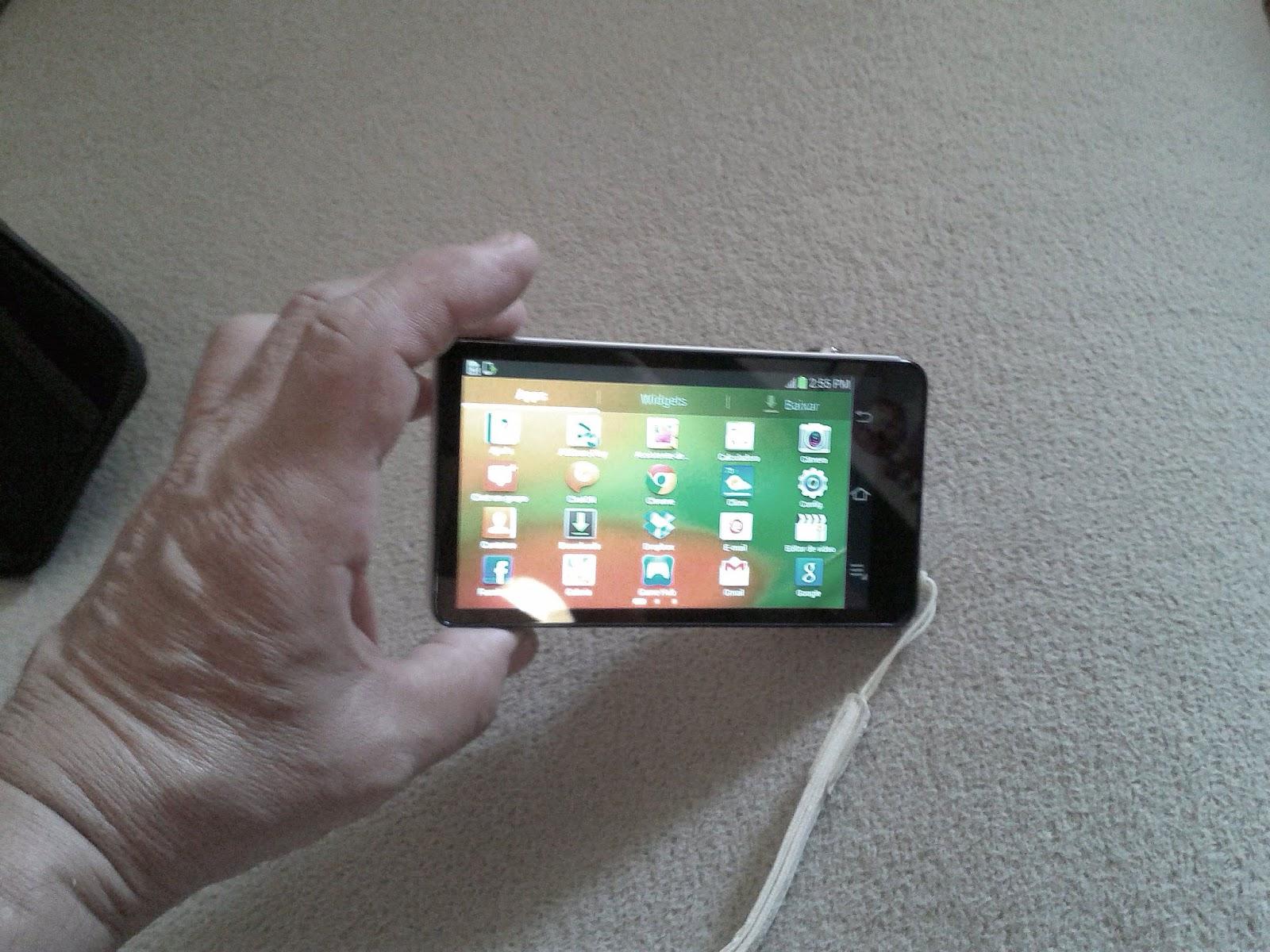 Download tela quebrada imagem para Symbian Softonic - imagens para celular de tela quebrada