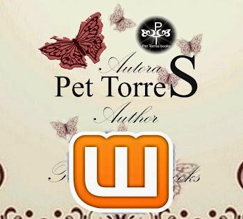 Pet TorreS on Wattpad