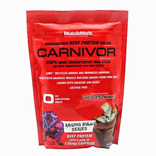 http://www.supplementedge.com/musclemeds-carnivor-raging-bull-series.html