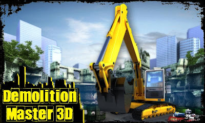 master 3d for android apk game game type android apk game game