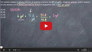 http://video-educativo.blogspot.com/2014/03/un-taxista-compra-6-galones-diarios-de.html
