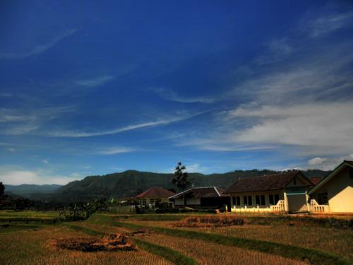 Citambur Kab Cianjur