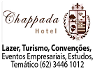 Chappada Hotel