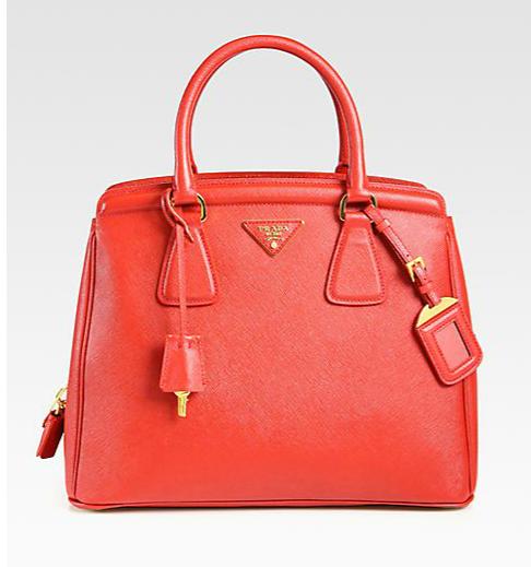 0189837091e Vicky s Daily Fashion Blog  Sale Alert  Saks Fifth Avenue Designer Sale -  Up to 40% off