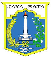 DKI Jakarta Akan Buka Lagi CPNS 2014