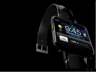 Digital-watch-photos-pictures-images-pics