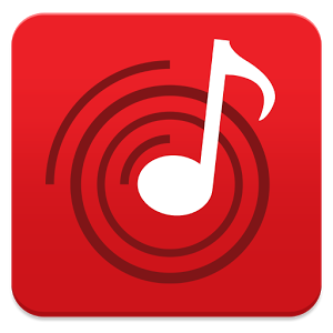 Download Wynk Music for PC Laptop Free - Windows 10/7/8.1