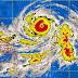 Super Typhoon Ompong News (October 8, 2014)
