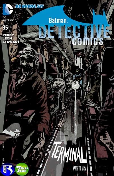 http://renegadoscomics.blogspot.com.br/2014/11/detective-comics-v2-35-2014.html