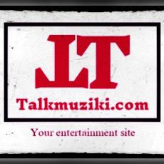 TalkMuziki