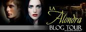 #BlogTourLaAlondra
