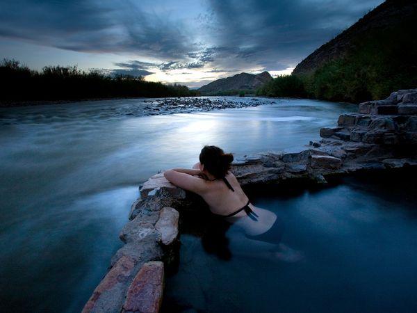 Najlepši nacionalni parkovi sveta Big-bend-pool-national-park_21766_600x450