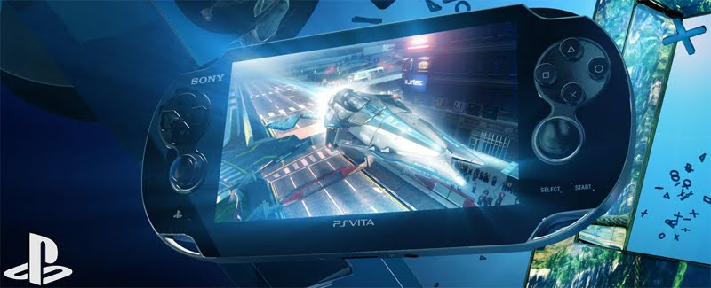 Free PS Vita games