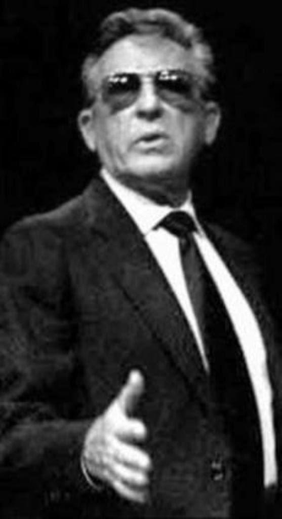 Manuel Benítez Carrasco, Poesía española, Poesía andaluza