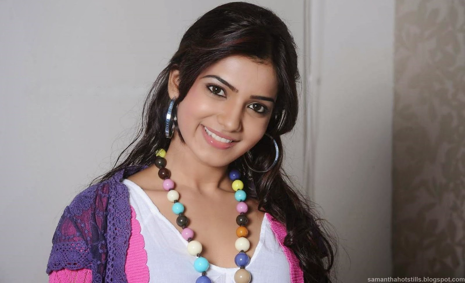 latest samantha ruth prabhu hot wallpapers ~ actress-samantha-ruth