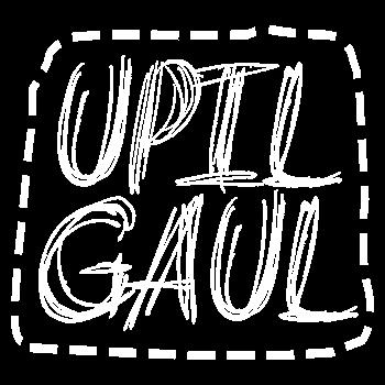 Ilham Kape dan Tangannya Yang Suka Ngupil Cari UPIL GAUL